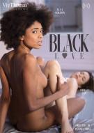 Black Love Porn Movie