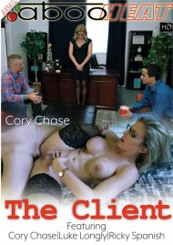 Client, The Porn Video