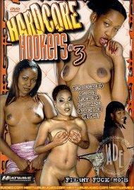 Hardcore Hookers #3 Porn Video
