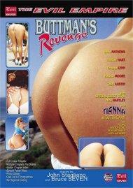 Buttman's Revenge Porn Video