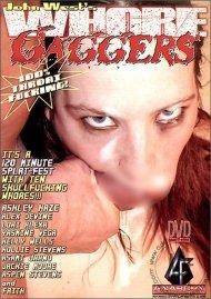 Whore Gaggers Porn Movie
