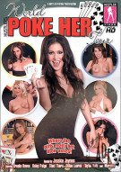 World Poke Her Tour Porn Movie