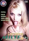 Lactating MILTFs 3 Boxcover