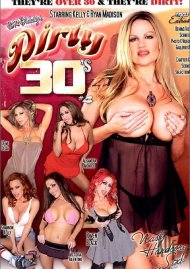 Dirty 30's 4 Porn Video