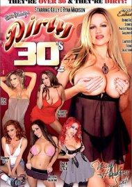 Dirty 30s 4 Movie