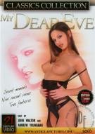 My Dear Eve Porn Movie