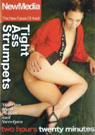 Tight Ass Strumpets Porn Movie