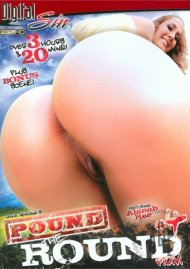 Pound The Round P.O.V. #4 Movie