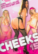 Cheeks 15 Porn Movie