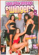 Neighborhood Swingers 5 Porn Movie