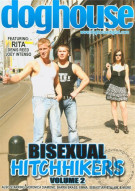 Bisexual Hitchhikers Vol. 2 Porn Movie