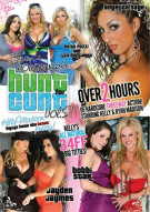Housewifes Hunt For Cunt Vol. 2 Porn Movie