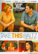 Take This Waltz Movie