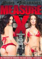 Measure X Porn Video