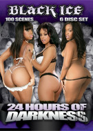 24 Hours Of Darkness Porn Movie