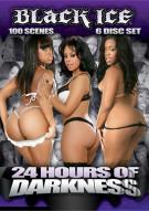 24 Hours Of Darkness Porn Movie