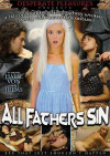 All Fathers Sin Boxcover
