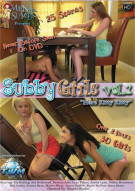 Subby Girls Vol. 2: Here Kitty Kitty Porn Video