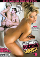 Brothers Fucking Their Stepsister #8 Porn Movie