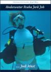 Underwater Scuba Jerk Job Boxcover