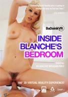 Inside Blanche's Bedroom Porn Video