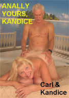 Anally Yours Kandice Porn Video