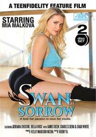 Swan Of Sorrow Movie