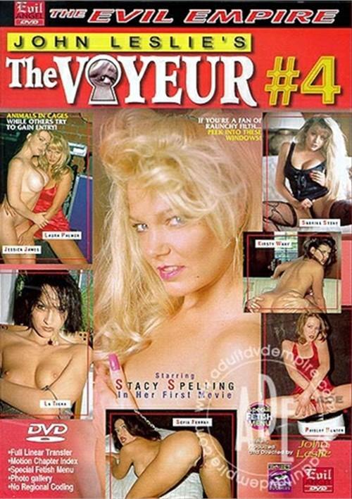 Nicki minaj fake porno