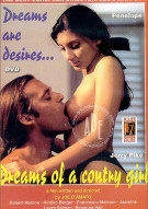 Dreams of a Country Girl Porn Video