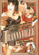 Trannyville Porn Movie