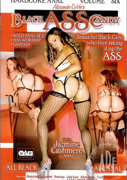 Alexis Texas Porn Xvideos