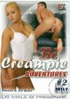 Bi Creampie Adventures #2 Boxcover