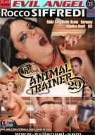 Rocco: Animal Trainer 29 Porn Video