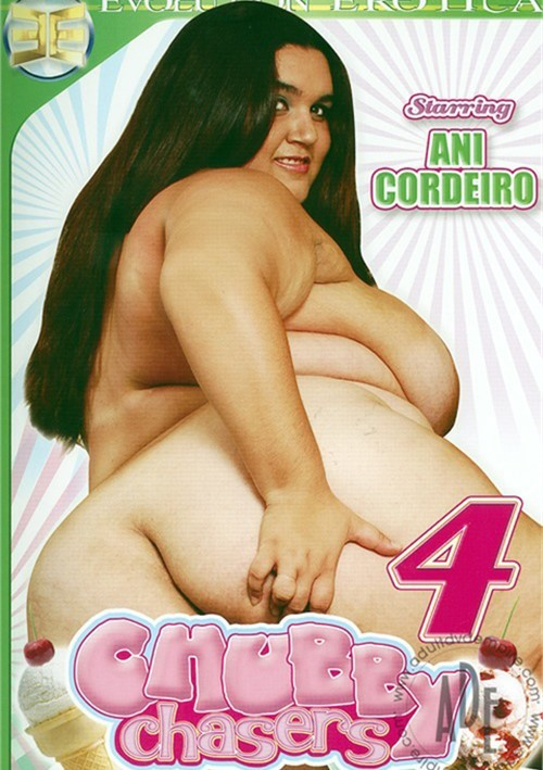 chubby chasers dvd