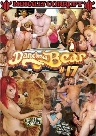 Dancing Bear #17 Porn Movie