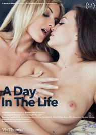 Day In The Life, A Movie