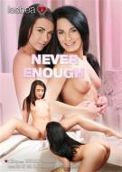 Never Enough Porn Movie