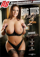 Big Tits Only! 2 Porn Video
