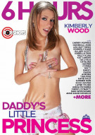 Daddys Little Princess - 6 Hours Porn Movie