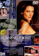 Turning Point Porn Movie