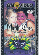 Mardi Gras T&A 2003 Vol. 3 Porn Video