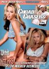 Choad Chasers Boxcover