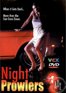 Night Prowlers Porn Movie