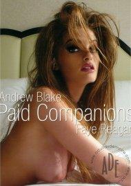 Paid Companions Porn Movie
