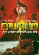 Eruption Porn Movie