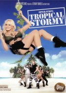 Operation: Tropical Stormy Movie