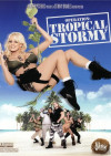Operation: Tropical Stormy Boxcover