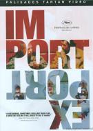 Import / Export Movie