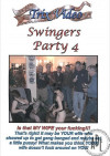 Swingers Party 4 Boxcover