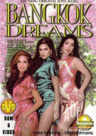 Bangkok Dreams Porn Movie
